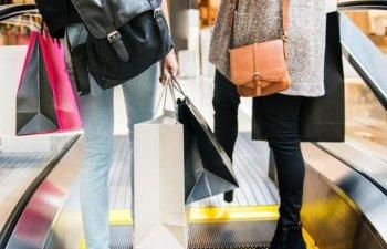 8 motive pentru care cheltui mai multi bani decat ar trebui