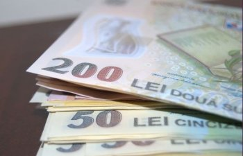 USR: Salariul minim diferentiat in functie de vechime este o ineptie