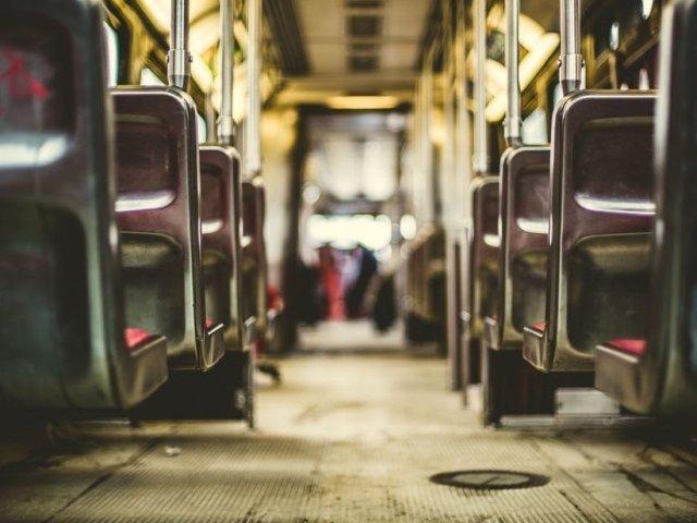 Tramvaiul 41 nu circula in acest weekend. Variantele alternative pentru calatori