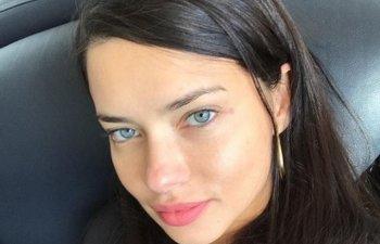 Adriana Lima renunta la Victoria`s Secret dupa 20 de ani de colaborare/ VIDEO