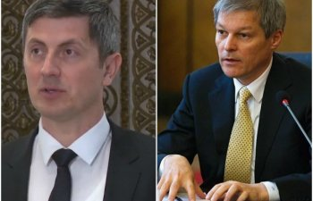PSD continua sa scada in sondaje, USR a depasit Miscarea Romania Impreuna