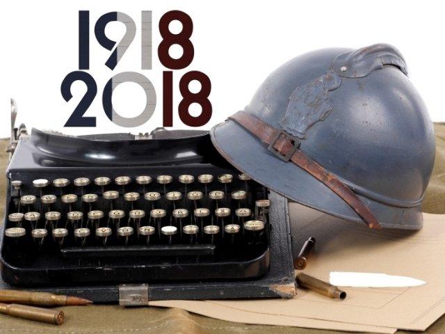 Centenarul Armistitiului: Se marcheaza 100 de ani de la incheierea Primului Razboi Mondial