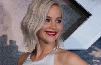 10+ schimbari de look si aparitii ale actritei Jennifer Lawrence din ultimii zece ani care au atras atentia tuturor