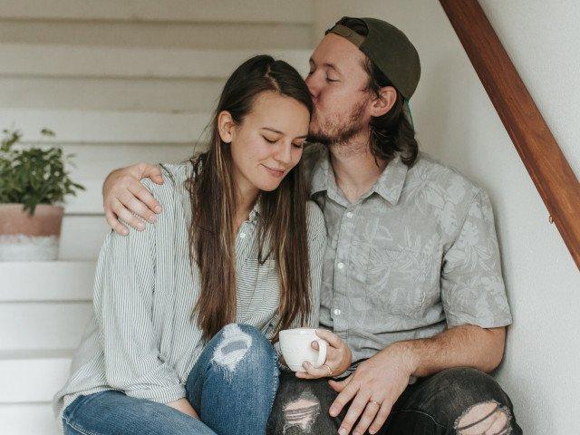 Mizeaza pe echilibru: 8 sfaturi pentru ca munca sa nu iti acapareze viata de cuplu