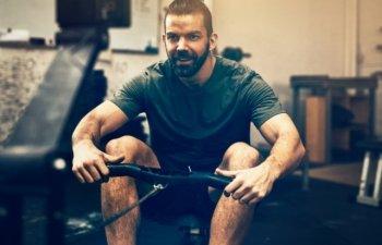 5 mituri despre cresterea in masa musculara pe care ar trebui sa le eviti