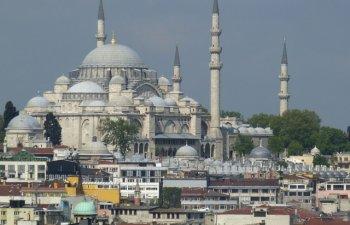 10+ curiozitati fascinante despre cele mai vechi orase din lume