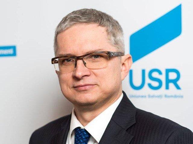 USR: Drepturile romanilor din diaspora, anulate pe banda rulanta de PSD-ALDE