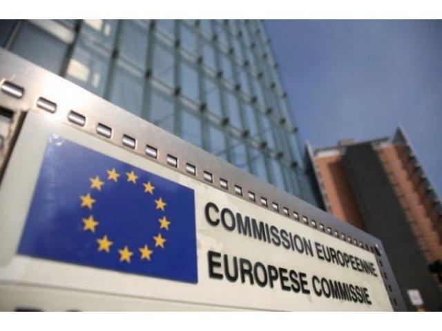 Comisia Europeana, dupa criticile PSD cu privire la MCV: Comisia nu tine cont de tabere politice