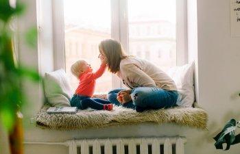 6 afirmatii pe care nu ar trebui sa le spui unei persoane care vrea sa adopte un copil