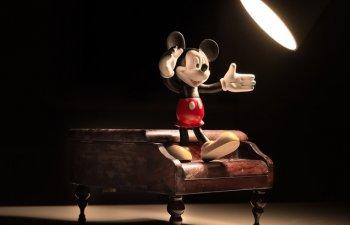 90 de ani cu Mickey Mouse: 10+ lucruri mai putin cunoscute despre indragitul personaj