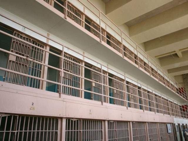 Peste 9.000 de detinuti au fost eliberati in ultimele 10 luni in baza recursului compensatoriu