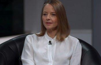 "10 lectii de viata de la Jodie Foster, protagonista din ""Tacerea mieilor"""
