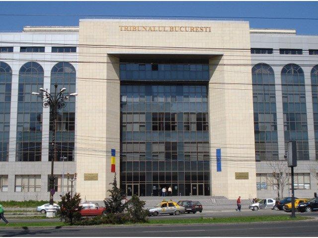 Tribunalul Bucuresti dispune incetarea grevei de la metrou
