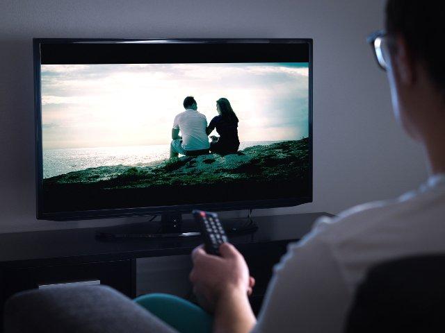 Nu mai este nevoie sa iti ascunzi emotiile: 10+1 filme pe care sa le vezi singur