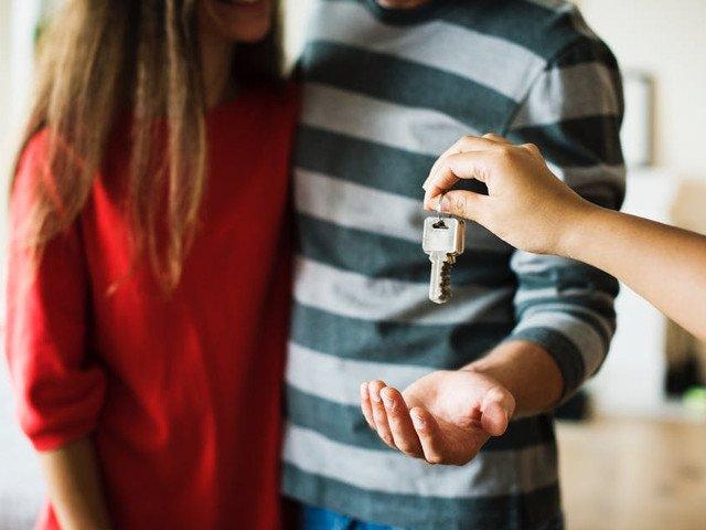 8 lucruri importante pe care cumparatorii unei case trebuie se le afle de la fostul proprietar