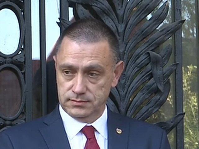 Mihai Fifor: Nu am semnat nicio scrisoare impotriva presedintelui Dragnea