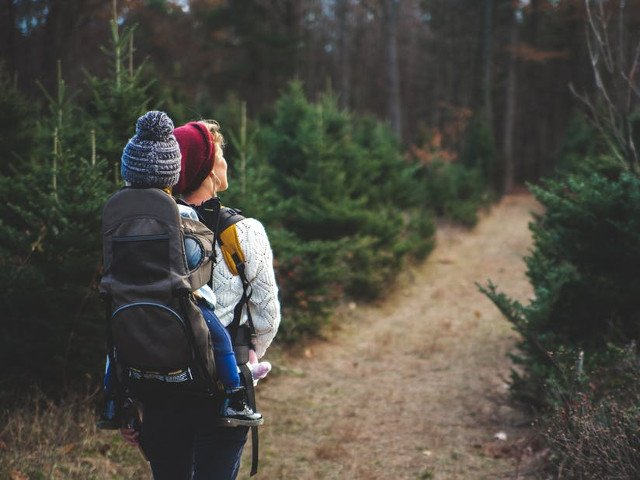 7 lucruri pe care sa nu le pierzi din vedere cand pleci in vacanta cu copiii