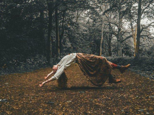 9 lucruri in care oamenii cred orbeste fara sa aiba nevoie de dovezi