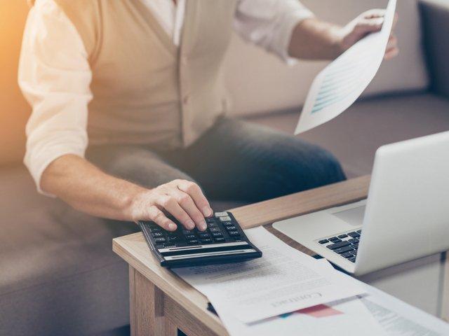 Disciplina financiara e esentiala pentru o afacere profitabila. 5 greseli pe care sa le eviti