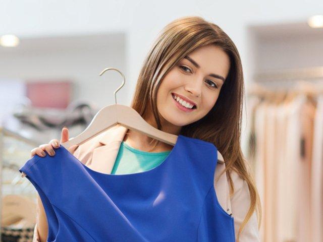 7 solutii pentru a pastra hainele intr-o stare perfecta cat mai mult timp
