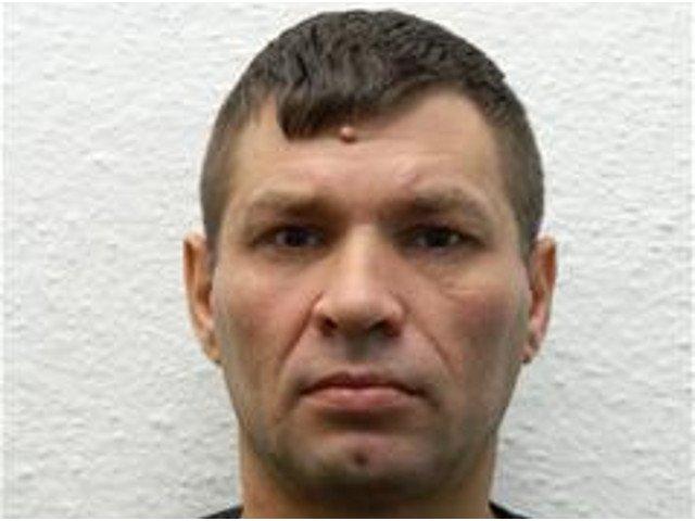 Detinutul care a evadat de la Penitenciarul Botosani a fost prins de politisti dupa mai putin de 24 de ore