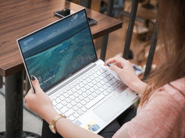 Ce poti face pe skype: 8 functii utile pe care ai putea sa le incerci