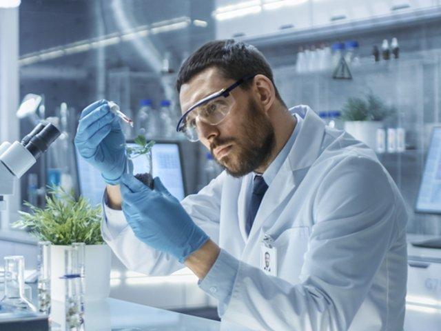 8 descoperiri recente in medicina, ciudate si rare, care te vor uimi