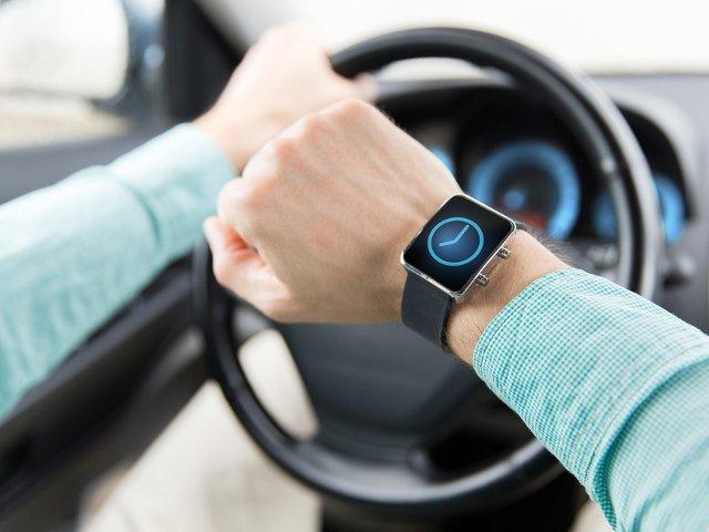 Cum sa fii mereu punctual, indiferent de traficul din oras: 4 solutii care functioneaza mereu