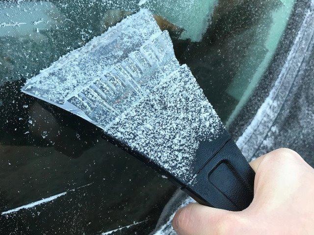 Cum sa-ti pregatesti masina pentru iarna: 7 sfaturi utile pentru soferi