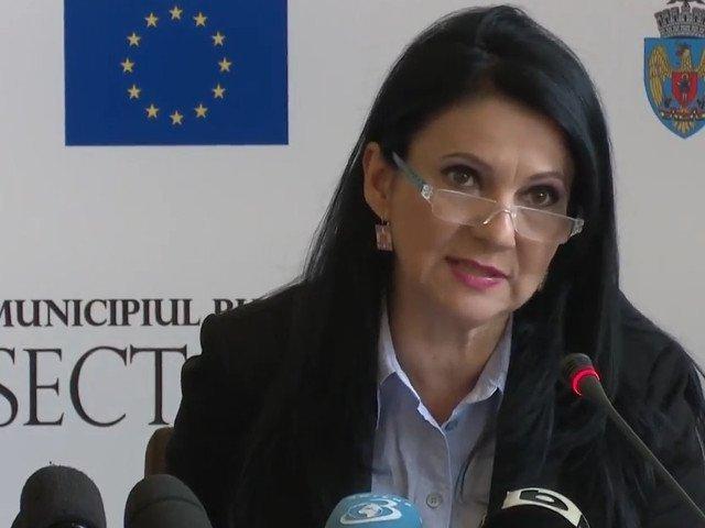 Ministrul Sanatatii: Nu este cazul sa se inchida maternitatea Giulesti