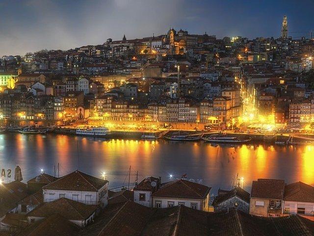 """Tara desemnata """"Cea mai buna destinatie turistica din lume"""" pentru al doilea an consecutiv"""