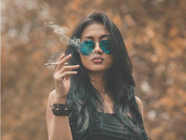 9 efecte adverse de luat in considerare cand renunti la fumat