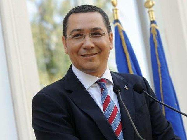 Patru deputati din PSD au trecut la Pro Romania