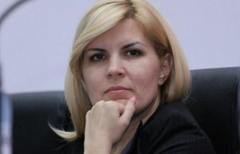 Elena Udrea si Alina Bica raman in arest preventiv in Costa Rica pana la solutionarea cererii de extradare