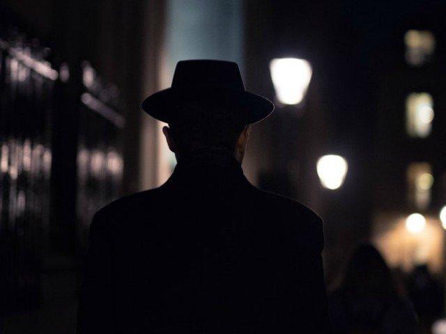 10 fapte istorice uimitoare despre spioni si spionaj