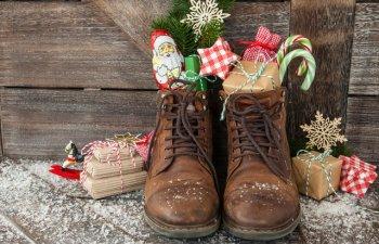 Sfantul Nicolae: Superstitii autohtone vs traditii din strainatate. Ce se intampla in noaptea de 5 spre 6 decembrie