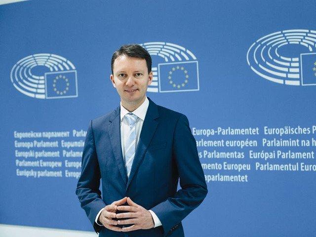 Siegfried Muresan: Guvernul PSD - ALDE ne-a adus la un pas de criza