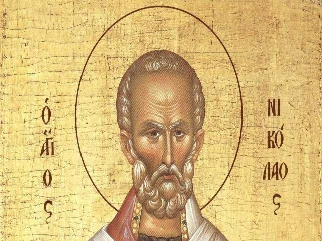 Mesajele transmise de politicieni cu ocazia Sfantului Nicolae