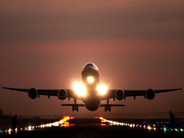 Atentionare de calatorie pentru Turcia: Programul de tranzitie pentru noul aeroport din Istanbul