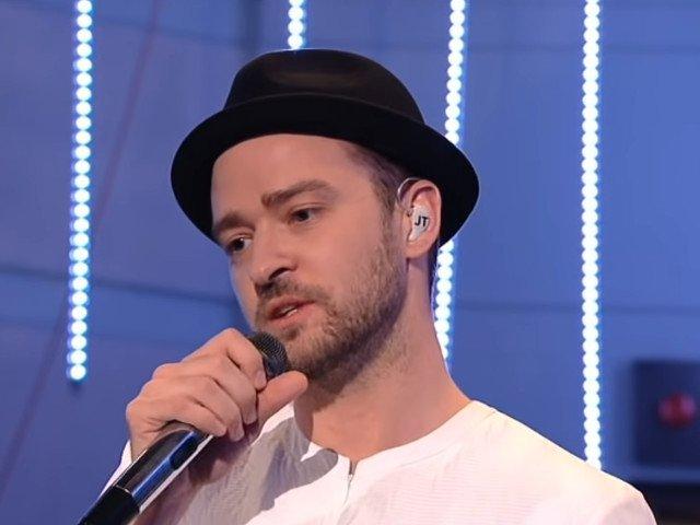 Motivul pentru care Justin Timberlake si-a anulat concertele ramase in acest an