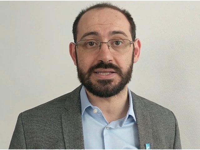 USR propune noi reguli de finantare a partidelor