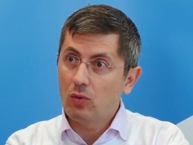 Cazul jurnalistului turc: USR cere autoritatilor romane sa opreasca actiunile de extradare