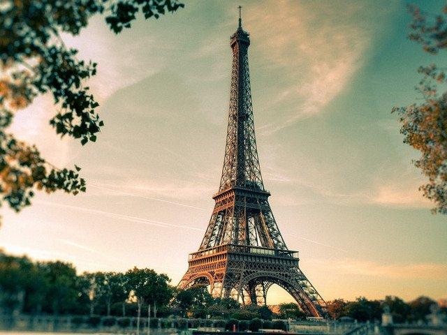 Atentionare de calatorie MAE pentru Franta: Actiuni de protest pentru sambata
