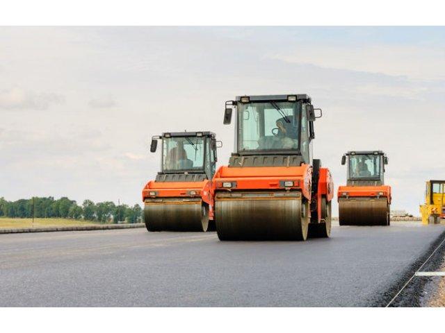 Romania ar putea inaugura inca 20 de kilometri de autostrada in aceasta saptamana: totalul va ajunge la numai 58 de kilometri in 2018