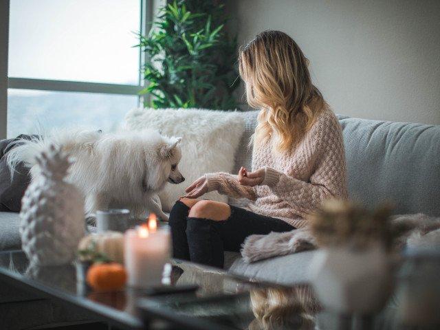 7 lucruri pe care sa le faci duminica pentru a fi organizat in saptamana care urmeaza