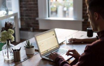 Peste doua treimi dintre angajatorii romani preconizeaza sa-si mentina neschimbat numarul de angajati in intervalul ianuarie - martie 2019