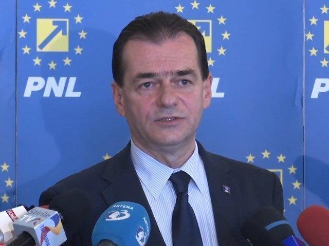 Orban, despre amnistie si gratiere: Nu pot sa cred ca Guvernul ar putea sa comita o asemenea crima impotriva Romaniei