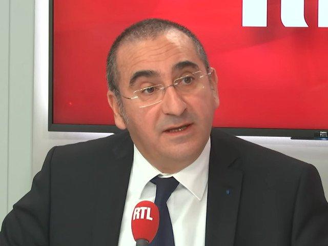 Ministrul de Interne francez: Motivatia terorista a atacului din Strasbourg nu a fost deocamdata stabilita