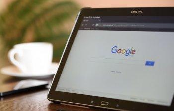 Staruri decedate si Cupa Mondiala domina topul cautarilor realizate pe Google in 2018