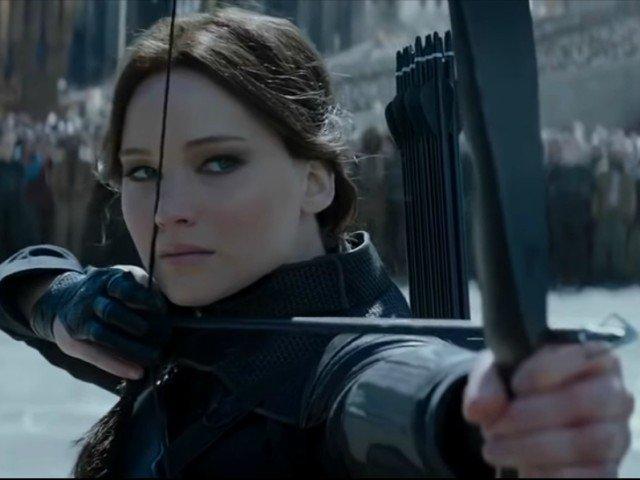 10 cele mai puternice personaje feminine din literatura